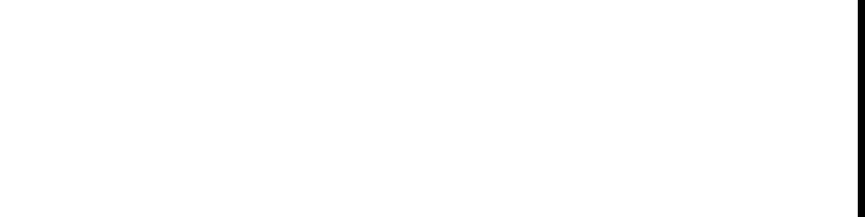 EWAYGPS